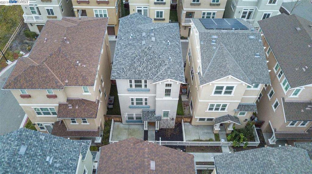 3212 Briones Terrace photo