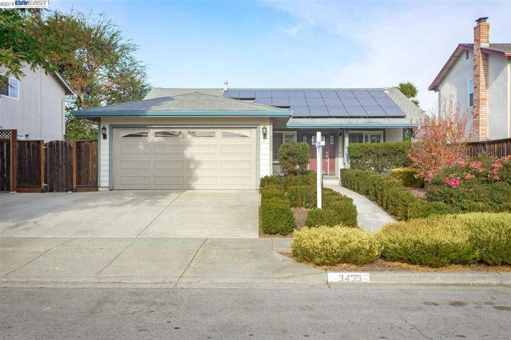 3453 Atwater Court photo