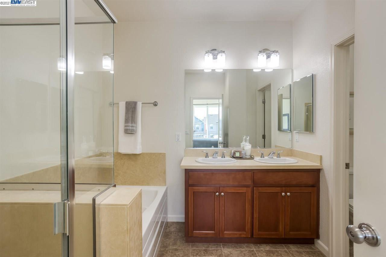 40916 Gramercy Terrace preview