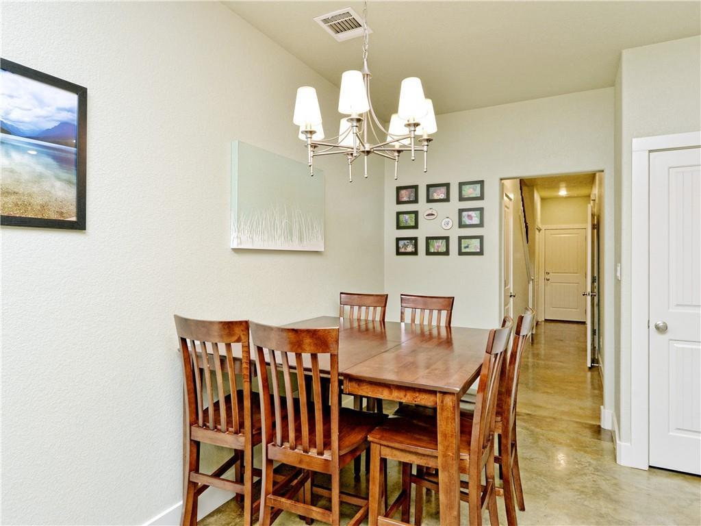 The Hills of Lakeway Under $500K! photo