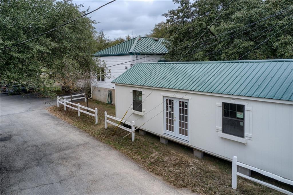 2905 Ranch Road 620 photo