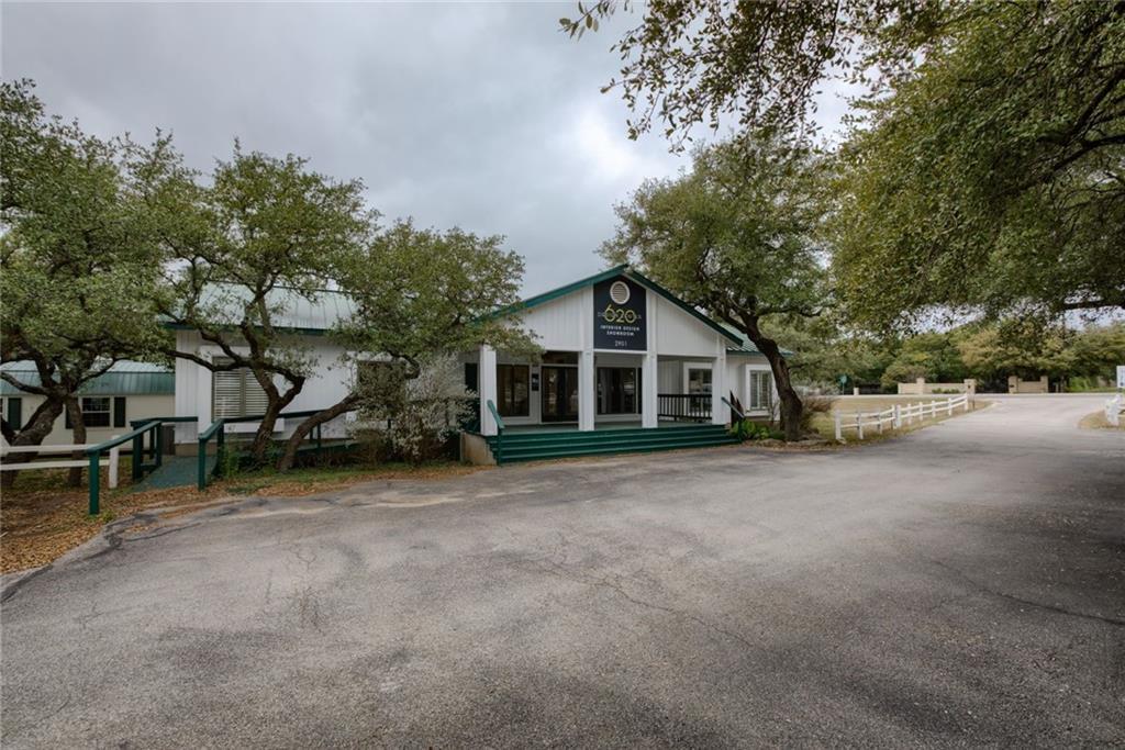 2901 Ranch Road 620 photo