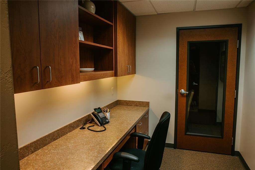 Prime Lakeway Office Space for Lease! photo