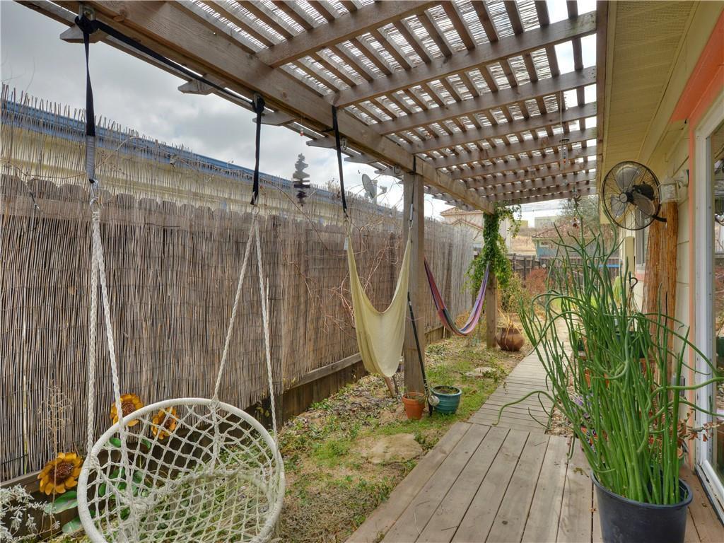 5625 Pinon Vista photo