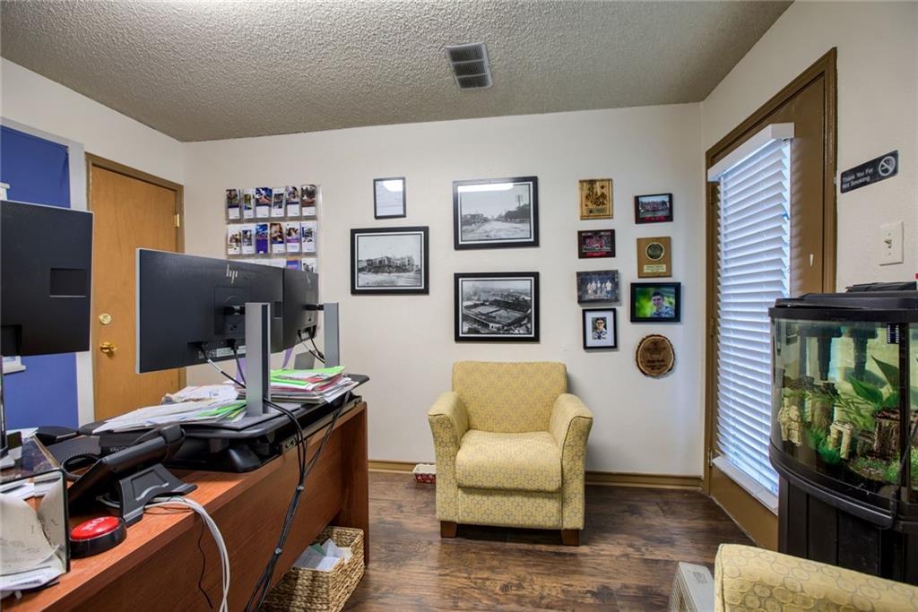 2909 Ranch Road 620 photo