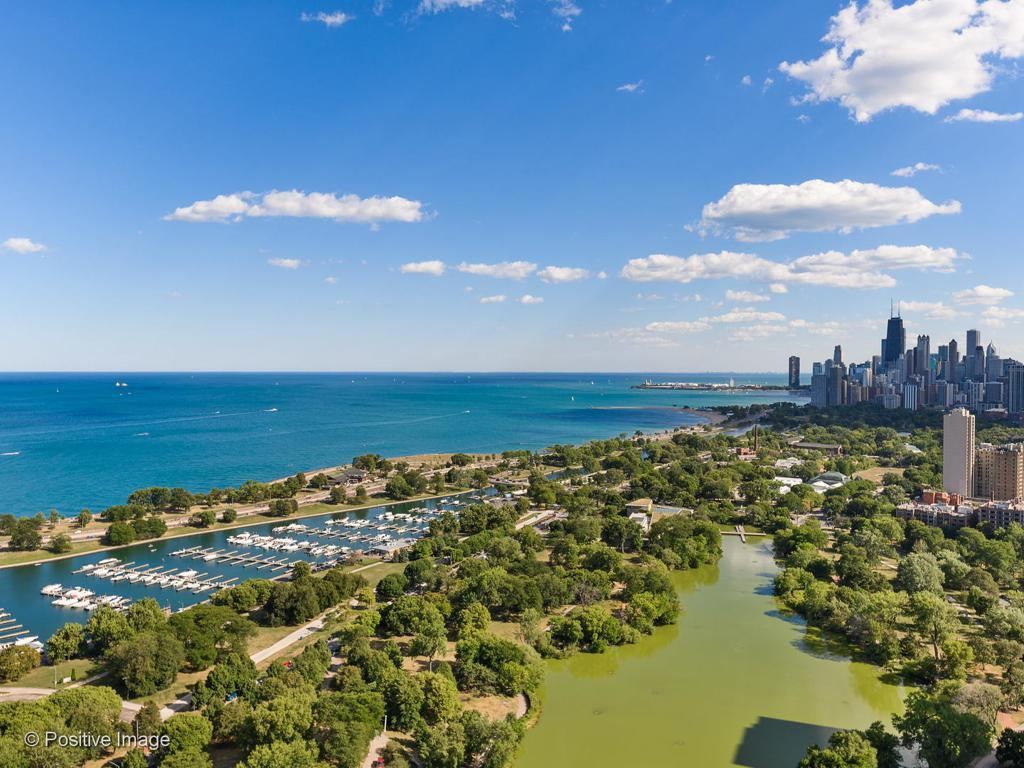 2650 N Lakeview Avenue # 2409 preview