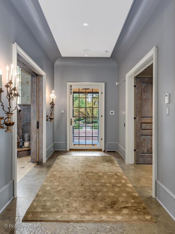 939 Cleveland Road preview