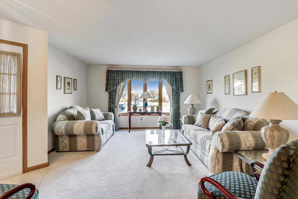 5429 Foxwoods Drive preview