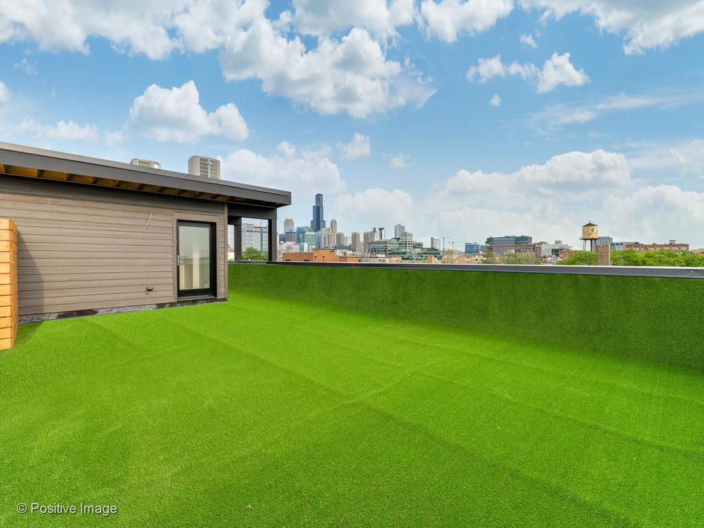 513 N May Street # 3 preview
