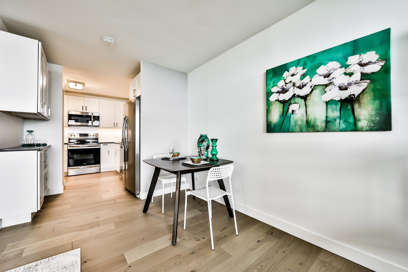 1030 N State Street # 46D preview