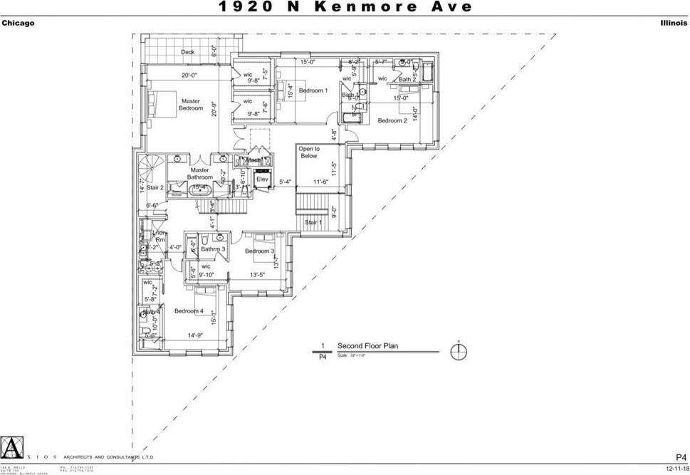 1920 N Kenmore Avenue preview