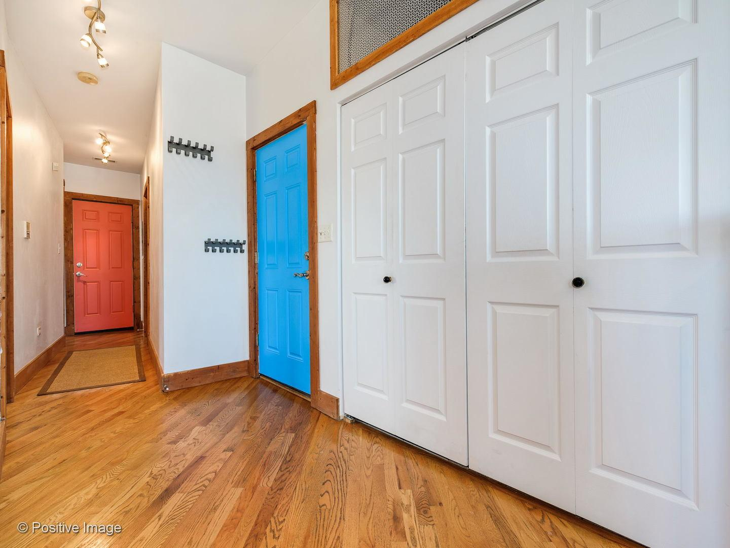 1421 W Augusta Boulevard # 3F preview