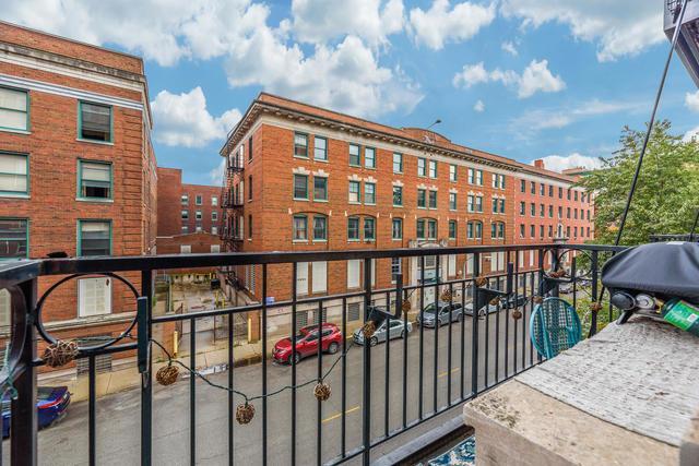 1500 W Monroe Street # 312 preview