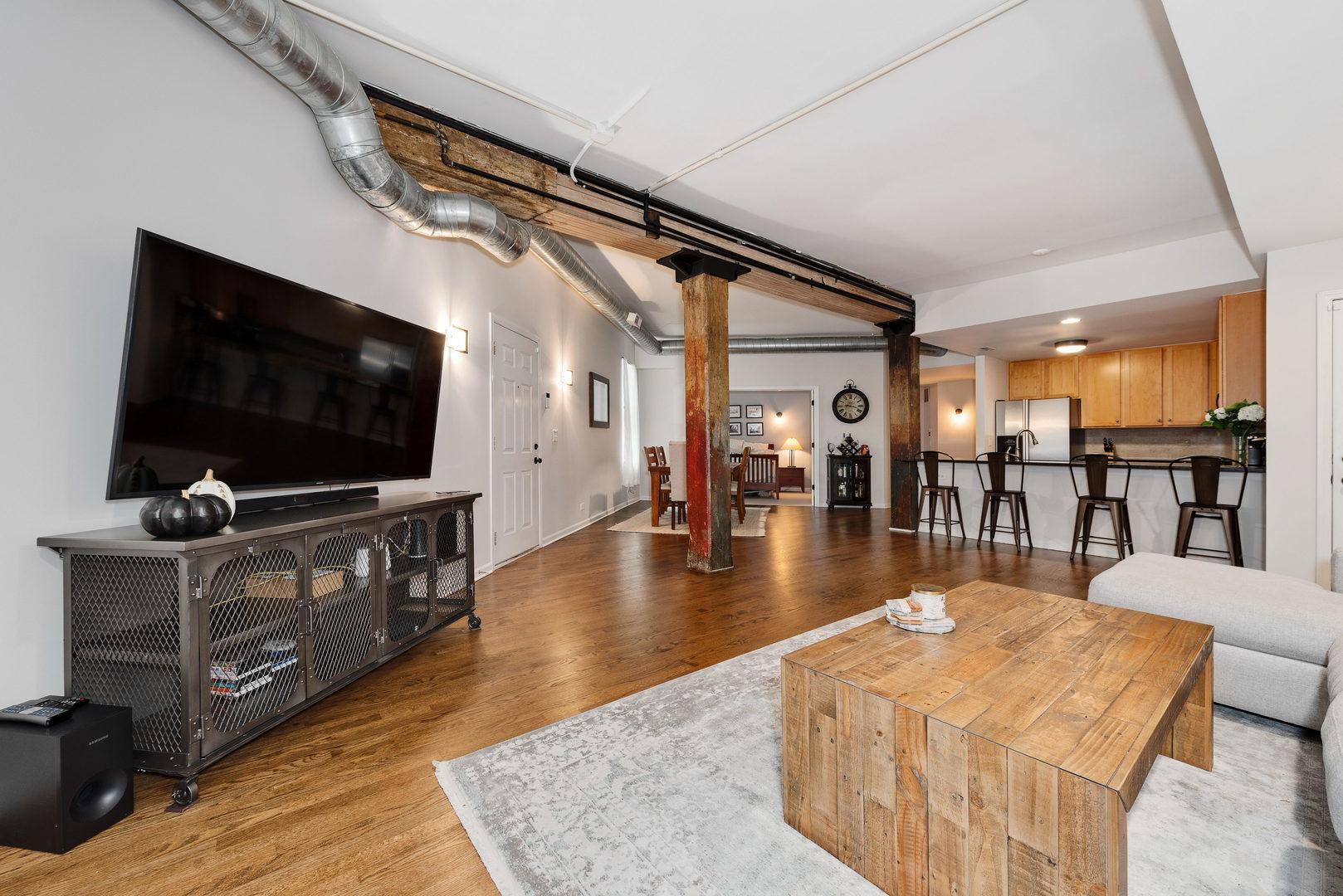 1117 W Fry Street # G preview