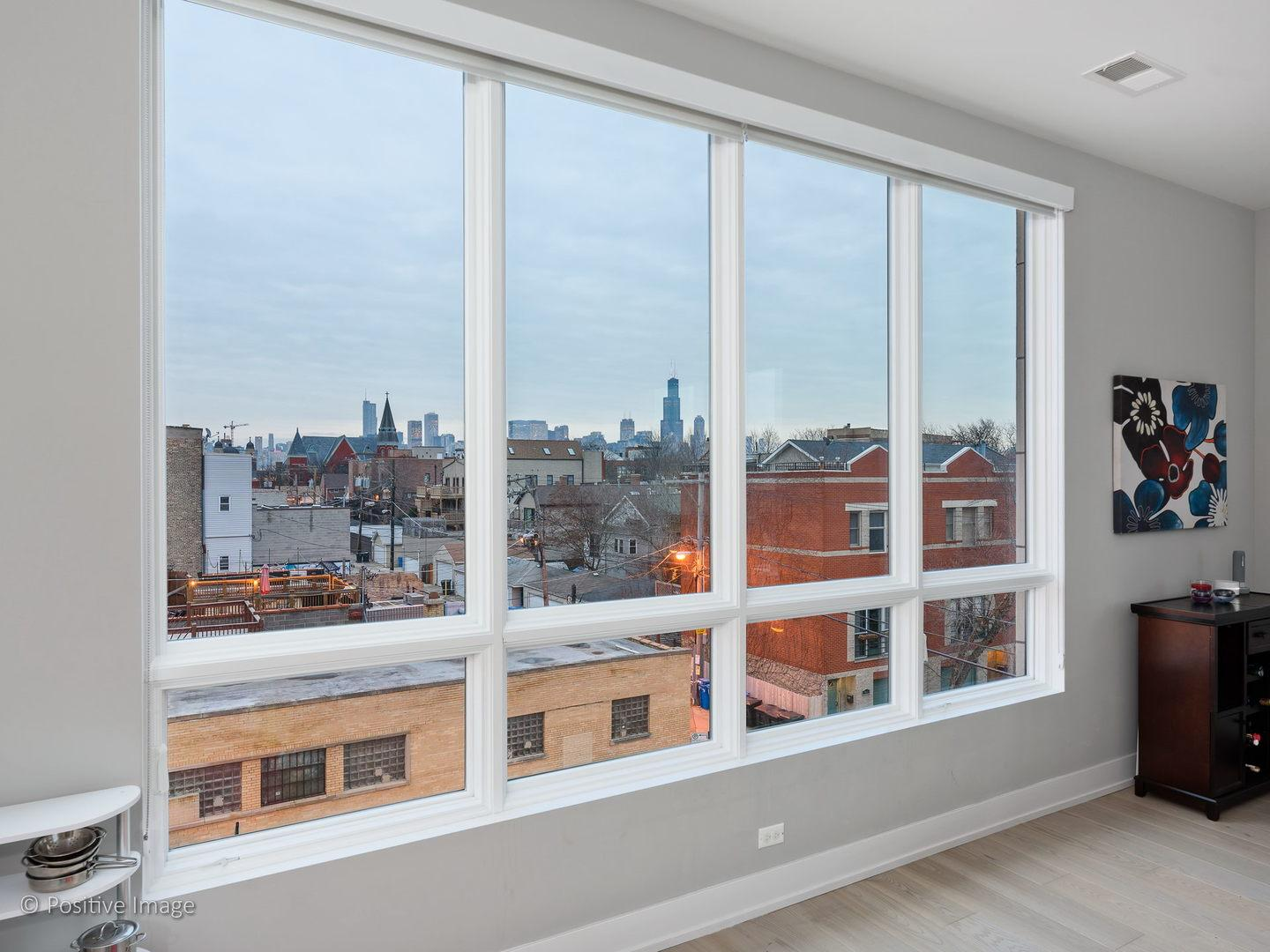 1801 W Chicago Avenue # 3S preview