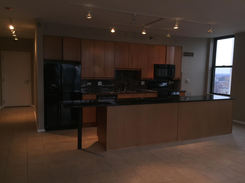 330 North Jefferson Street Unit: 2101 preview