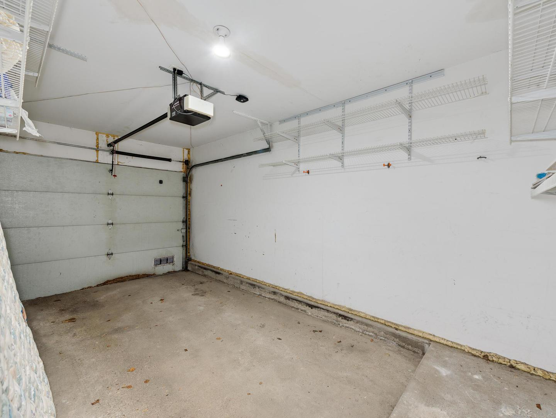 1813 S Clark  Street, Unit W26 preview