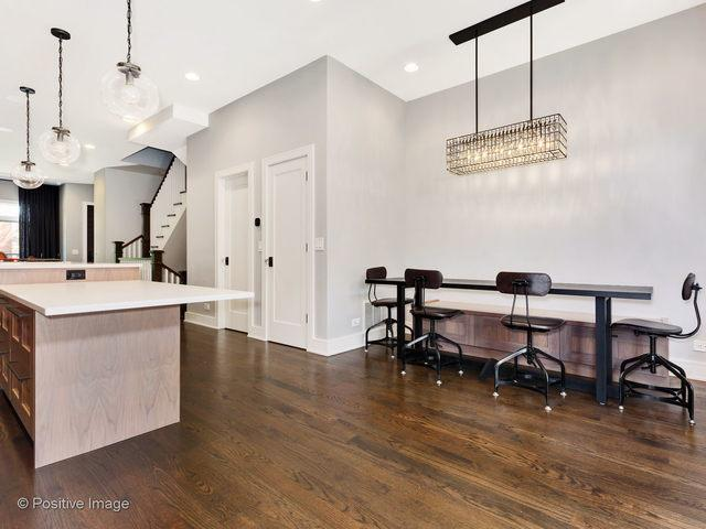 1833 W Race Avenue preview