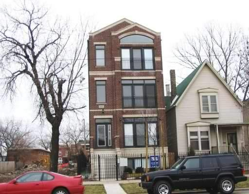 3933 S Indiana Street # B preview