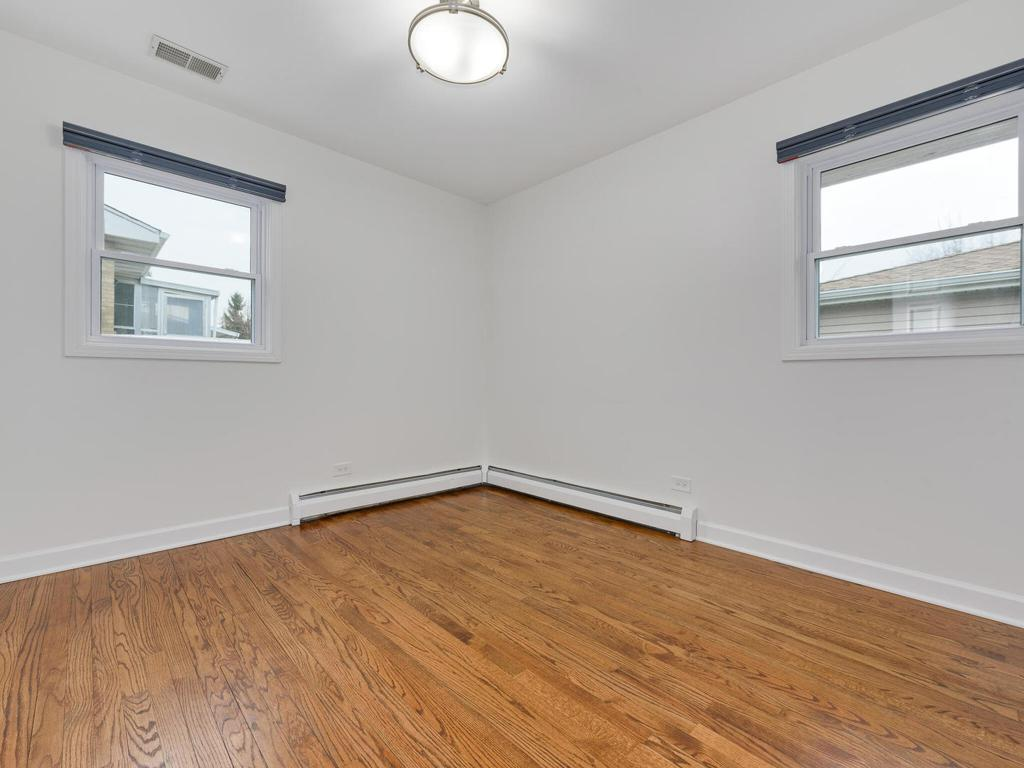 522 W Potter Street preview