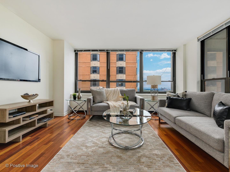 222 E PEARSON  Street, Unit 1602 preview