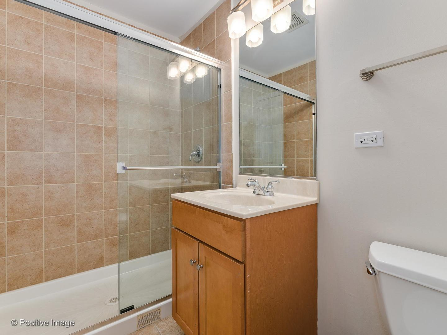 1192 Clarence  Avenue, Unit 12 preview