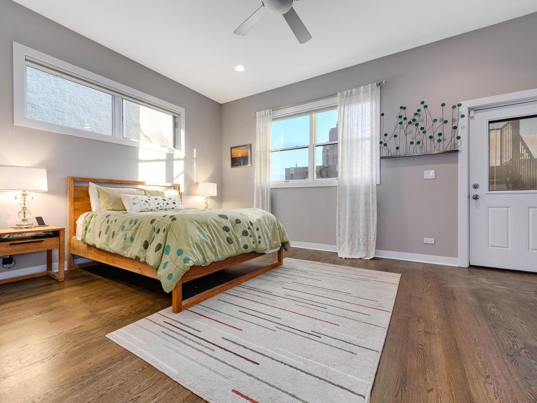 2415 W Haddon  Avenue, Unit 2 preview