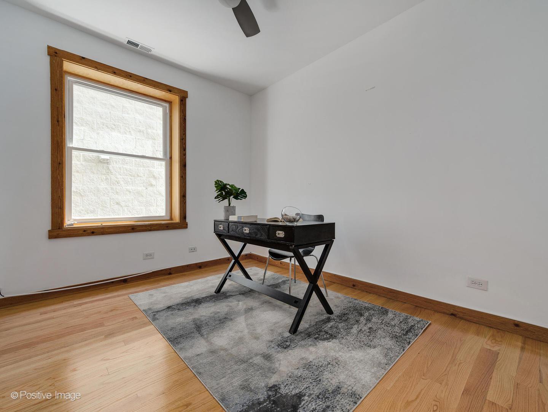 2705 W Hirsch  Street, Unit 3 photo