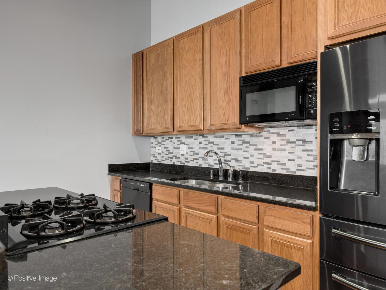 625 W JACKSON  Boulevard, Unit 810 preview