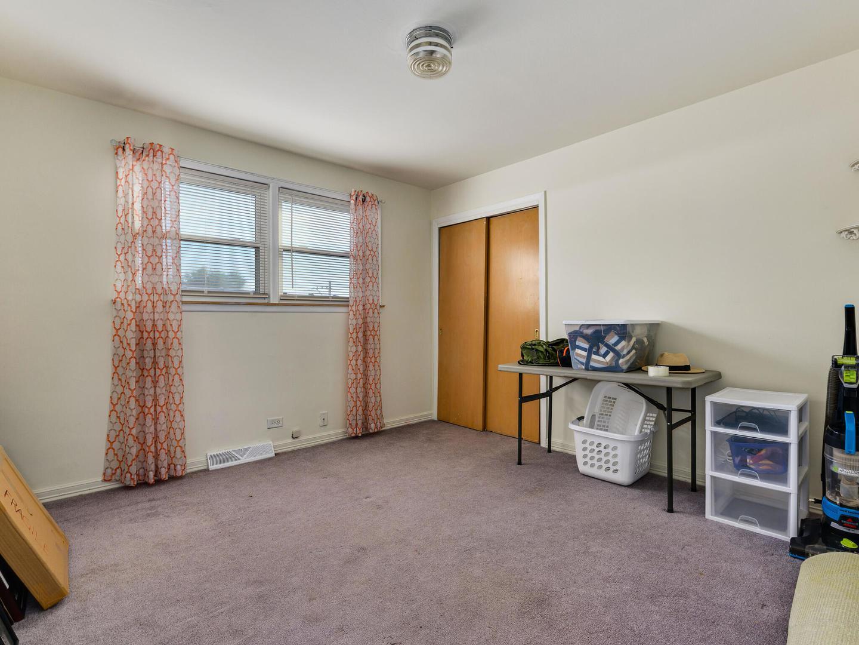 8224 Keating Avenue Unit: 3 photo