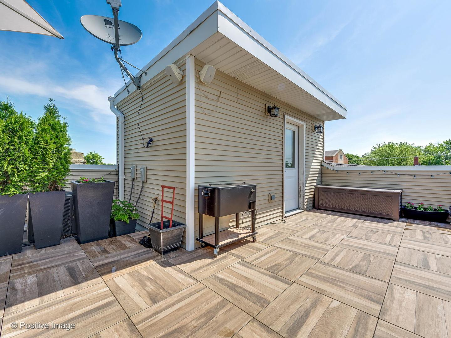 3839 N Christiana Avenue preview