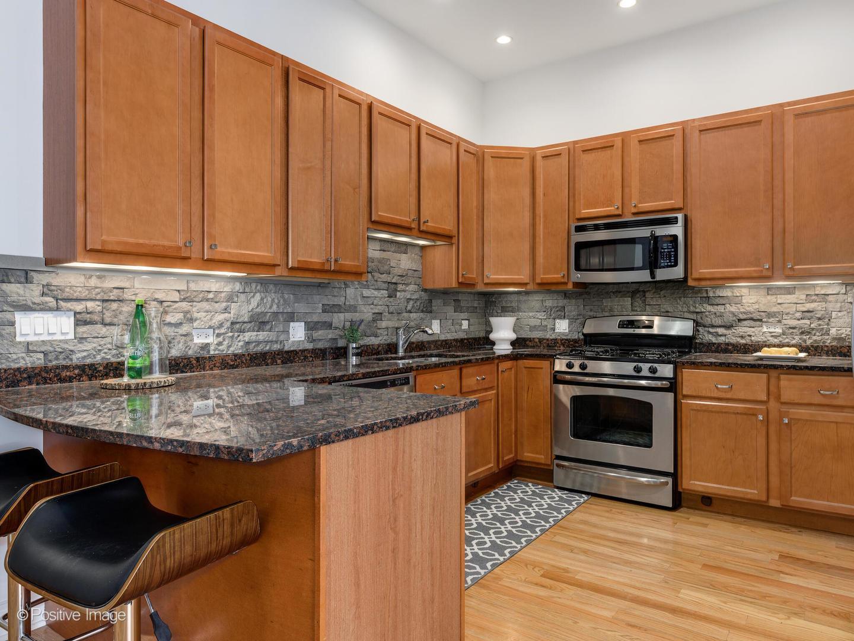 1064 N MILWAUKEE  Avenue, Unit 2E preview
