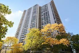 1255 N Sandburg Terrace # 2706 preview