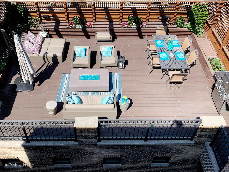 2662 N GENEVA  Terrace photo