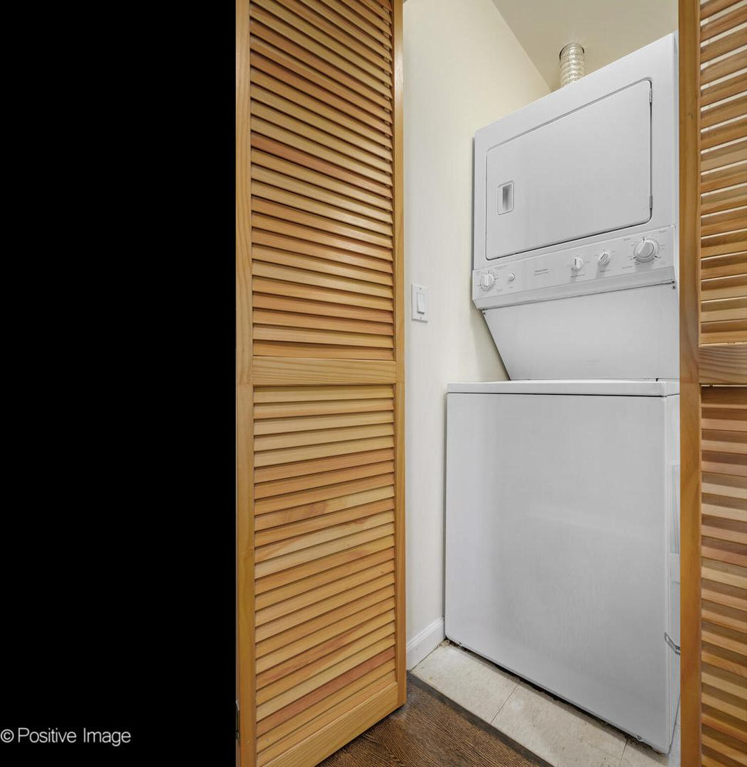 1132 N Milwaukee  Avenue, Unit 2S preview