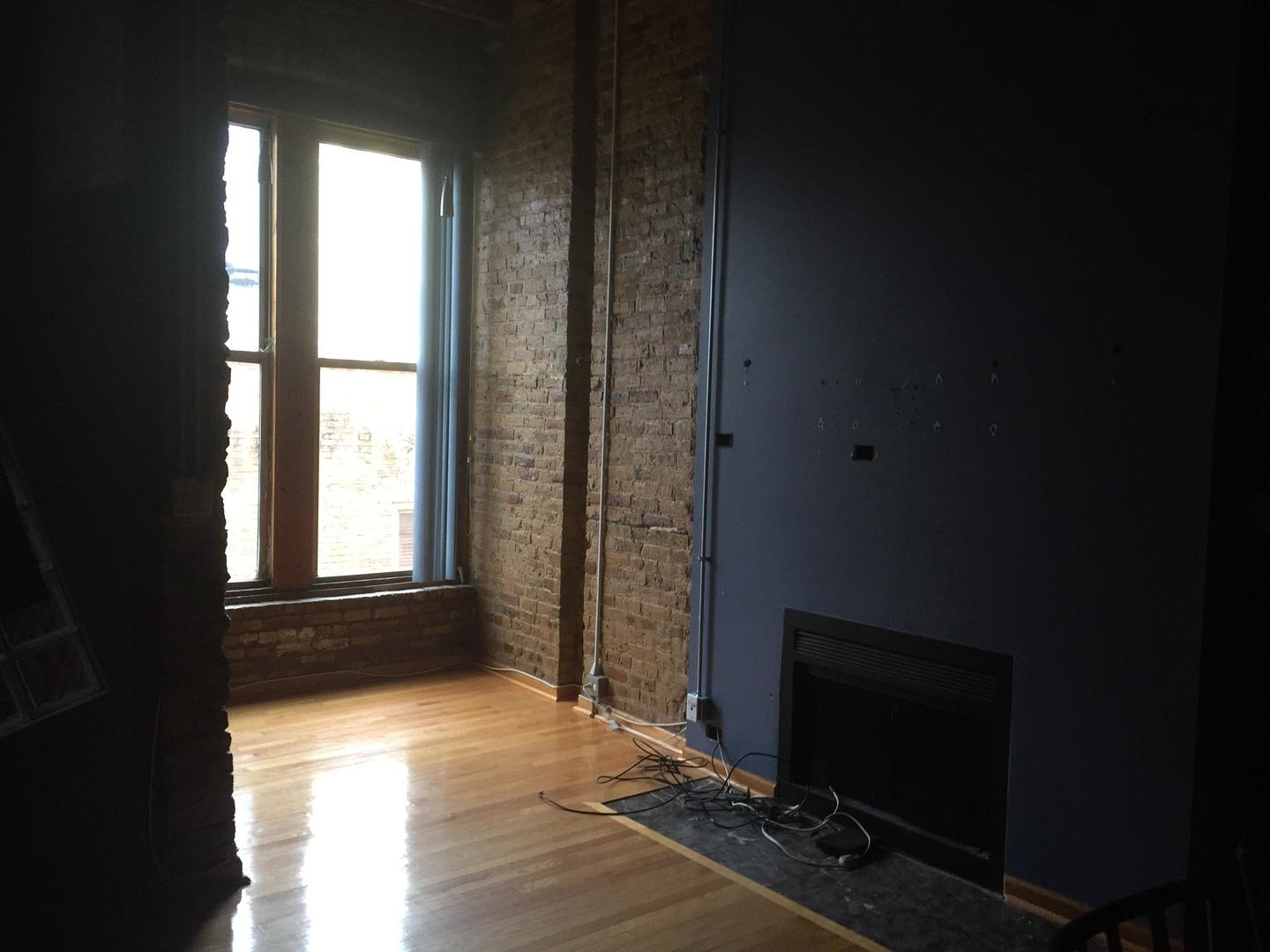 525 North Halsted Street Unit: 408 preview