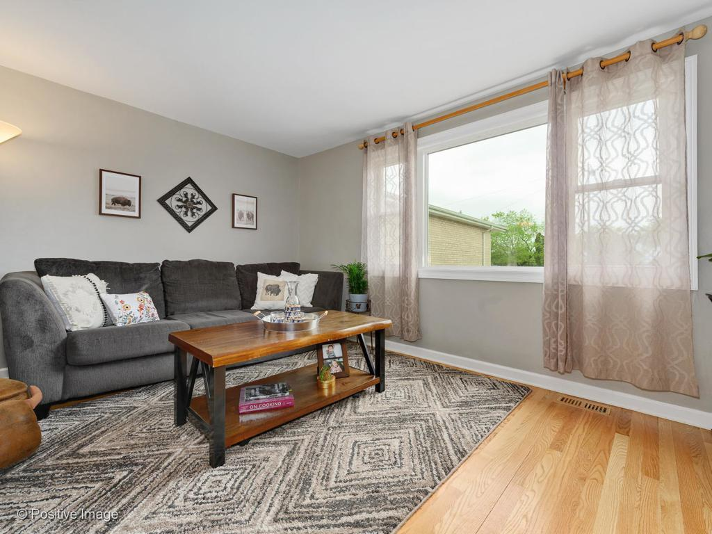 7739 W Forest Preserve Avenue preview