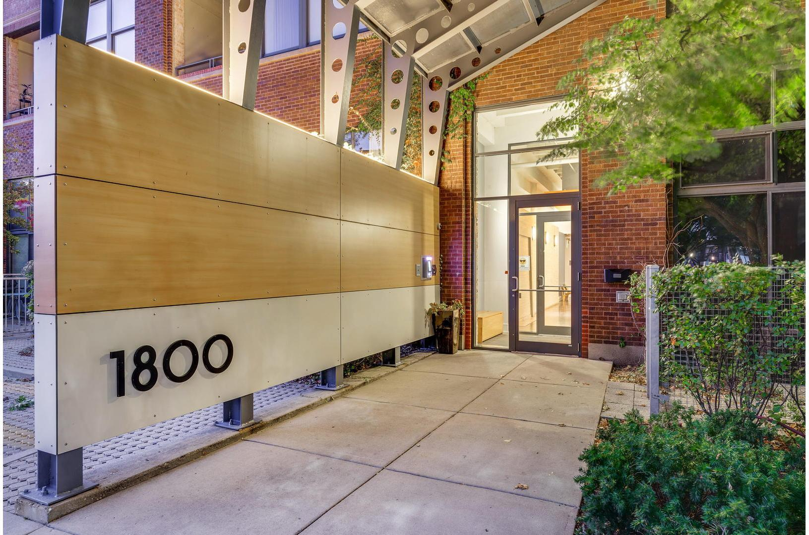 1800 Ridge Avenue # 105 preview