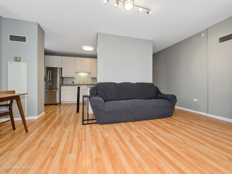 645 N Kingsbury  Street, Unit 909 photo