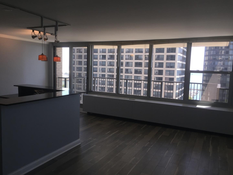 400 East Randolph Street Unit: 1727 preview