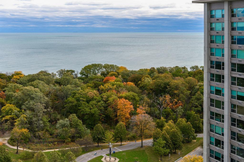 3600 N Lake Shore Drive # 2725 photo
