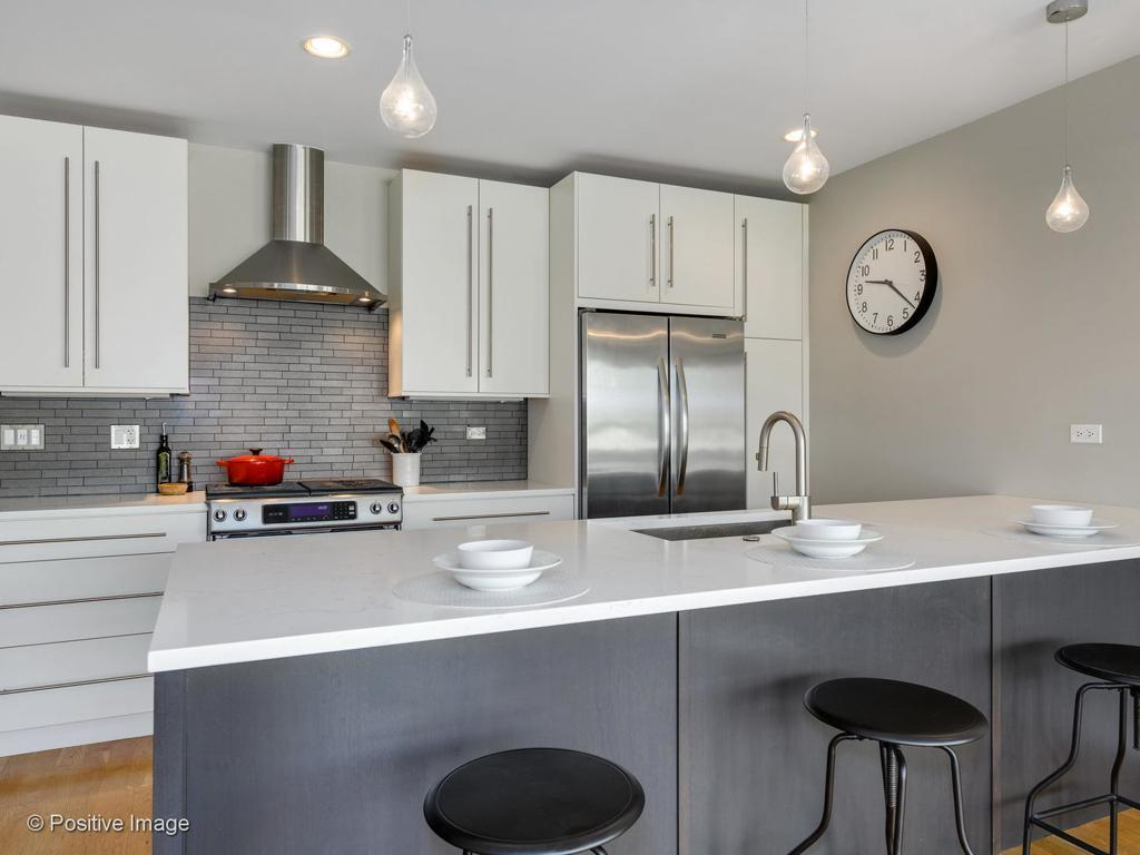 1545 W Fry Street # 3 preview