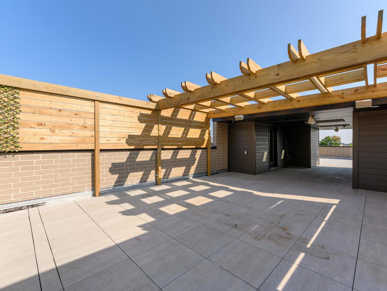 2016 W Webster Avenue , Unit 3 photo