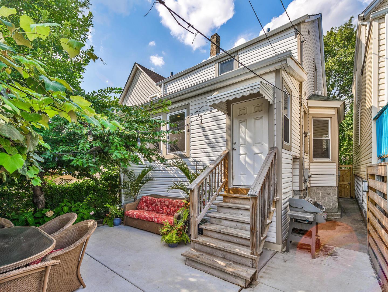 3739 W Palmer Street photo