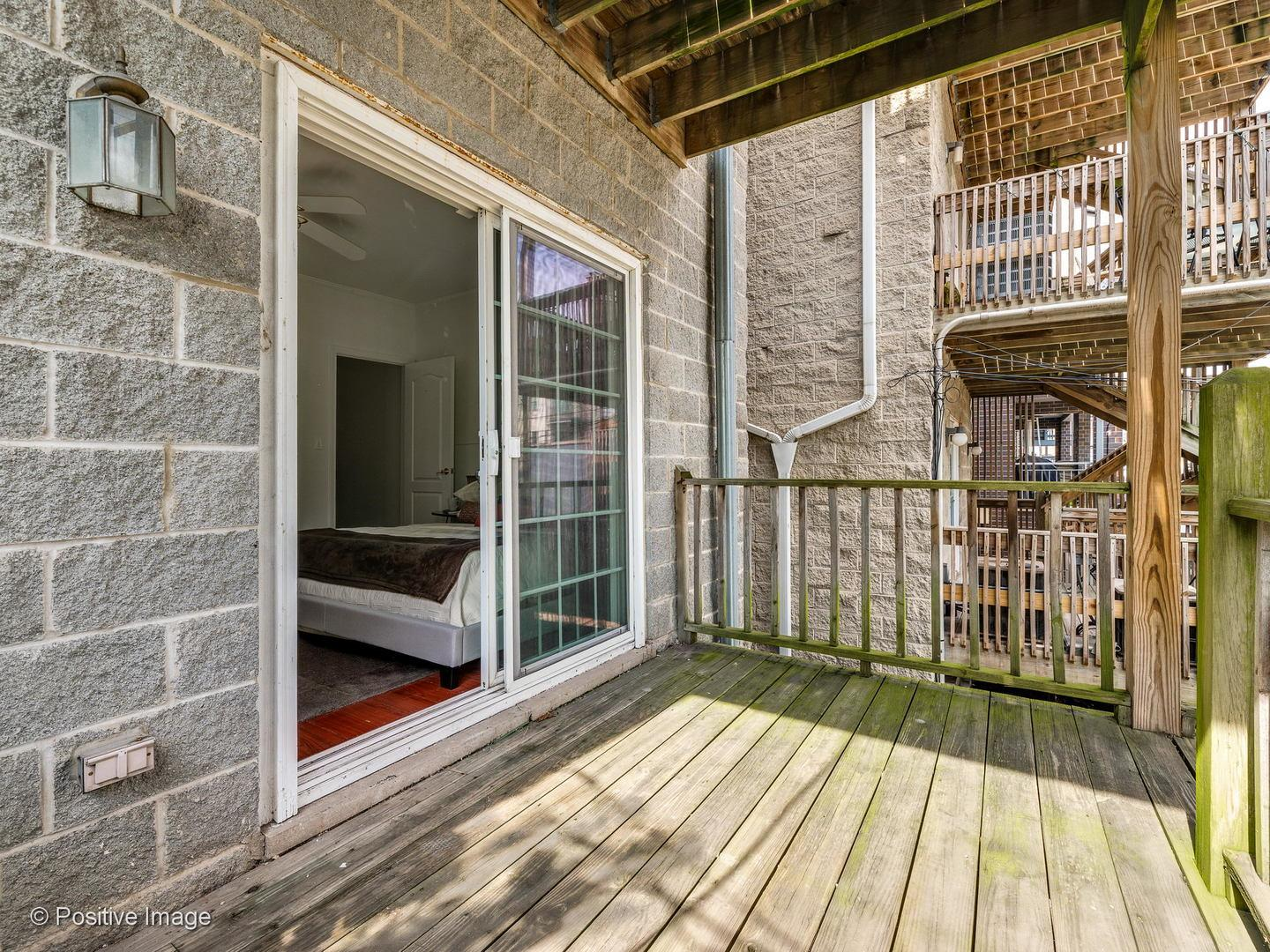 1331 N Bosworth Avenue # 1 preview