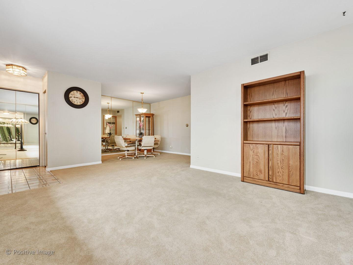 9604 W Higgins Road # 3B preview