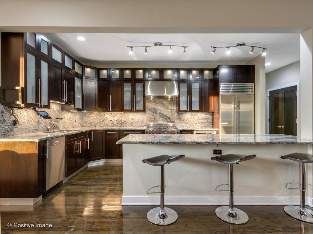 1850 W Division Street # 4C preview