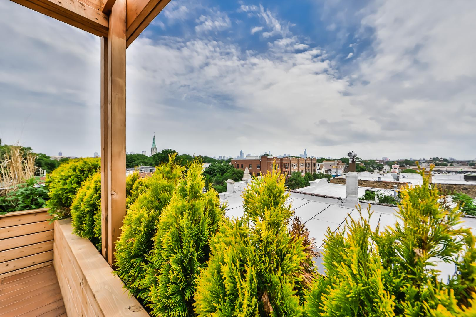 3046 N Ashland Avenue # 3 preview