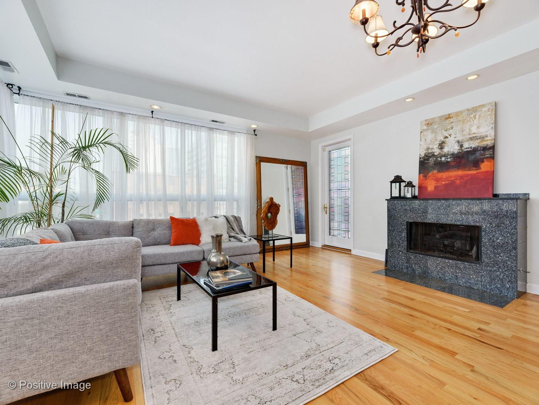 1600 S Wabash Avenue # 2E preview