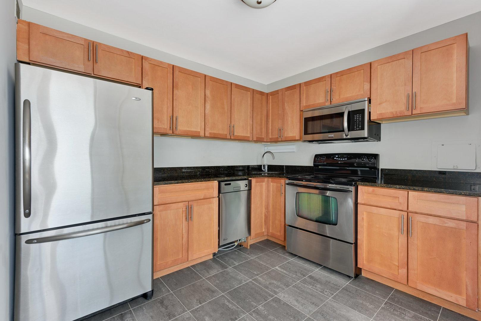 1440 N Lake Shore Drive # 16B preview